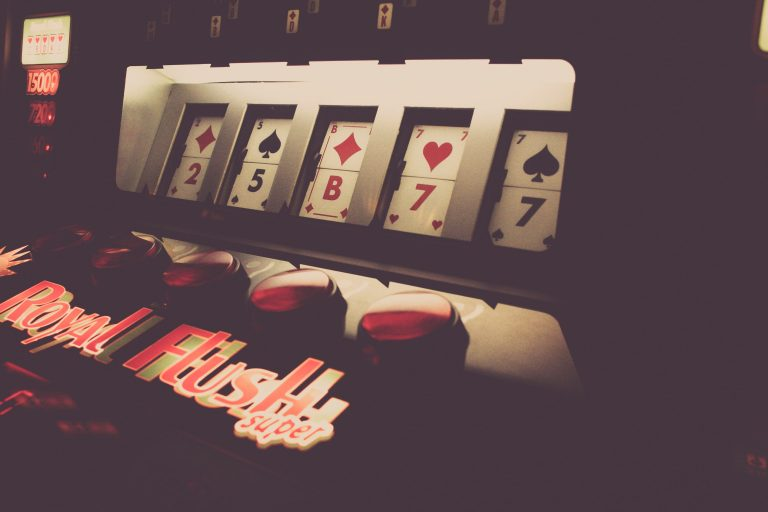Top online casino special offers
